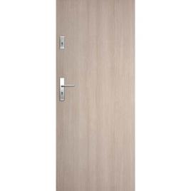 Drzwi wewnętrzne wejściowe DRE Enter 0
