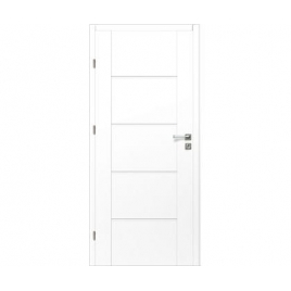 Drzwi wewnętrzne Voster Mobi 50