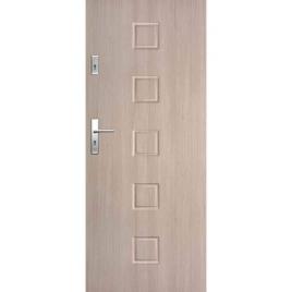 Drzwi wewnętrzne wejściowe DRE Enter 3