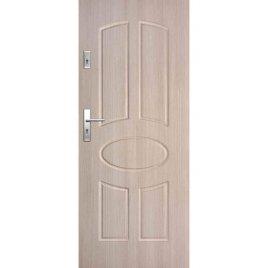 Drzwi wewnętrzne wejściowe DRE Enter 10