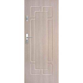 Drzwi wewnętrzne wejściowe DRE Enter 14