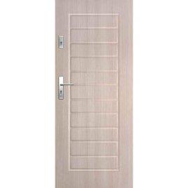 Drzwi wewnętrzne wejściowe DRE Enter 18