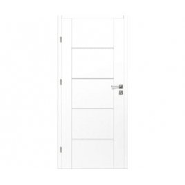 Drzwi wewnętrzne Voster Mobi 30
