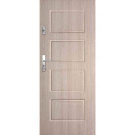 Drzwi wewnętrzne wejściowe DRE Solid 2