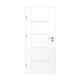 Drzwi wewnętrzne Voster Mobi 40