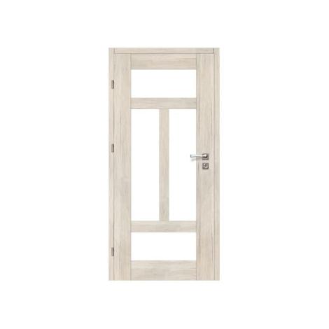 Drzwi wewnętrzne Voster Incanto 10