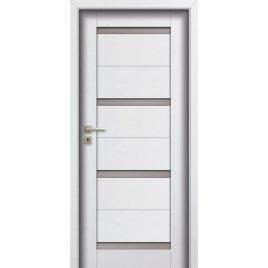 Drzwi wewnętrzne Pol-Skone Fiori W02