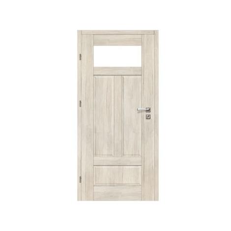 Drzwi wewnętrzne Voster Incanto 40