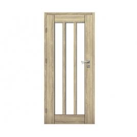 Drzwi wewnętrzne Voster Bornos 10