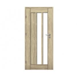 Drzwi wewnętrzne Voster Bornos 20