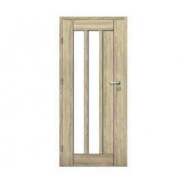 Drzwi wewnętrzne Voster Bornos 30