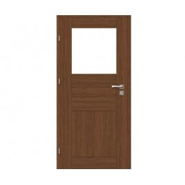 Drzwi wewnętrzne Voster Antares 30