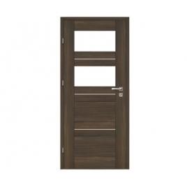 Drzwi wewnętrzne Voster Neutra 30