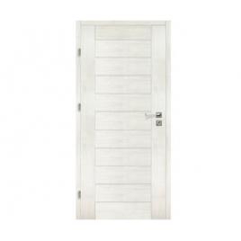 Drzwi wewnętrzne Voster Murano 30