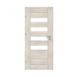 Drzwi wewnętrzne Voster Bergamo 20