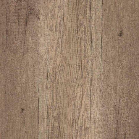Panele podłogowe Dąb Firenze AC4 8mm Classic Touch Kaindl