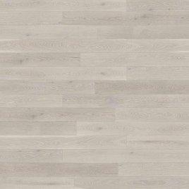 Podłoga drewniana, deska Barlinecka Dąb Cardamomo Grande Barlinek Smaki Życia