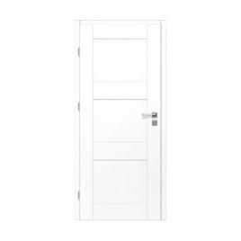 Drzwi wewnętrzne Voster Lugo 40