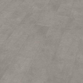 Panele podłogowe Microcemento AC5 10mm Etude 22 FINfloor