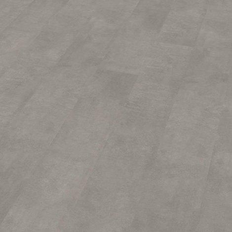 Panele podłogowe Microcemento AC5 10mm Etude 22 FINfloor - BLACK WEEK