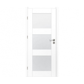 Drzwi wewnętrzne Voster Lugo 10