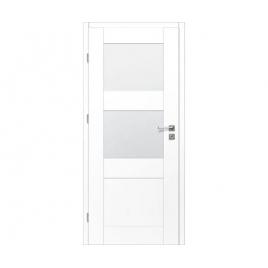 Drzwi wewnętrzne Voster Lugo 20