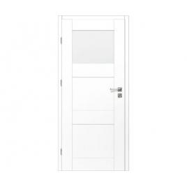 Drzwi wewnętrzne Voster Lugo 30