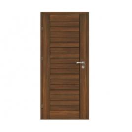 Drzwi wewnętrzne Voster Toledo 50