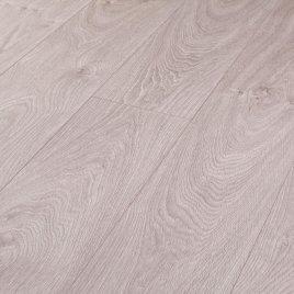 Panele podłogowe Dąb Calabria AC5 8mm Style V Persecto
