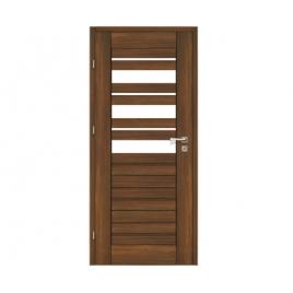 Drzwi wewnętrzne Voster Toledo 20