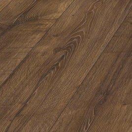 Panele podłogowe Orzech Barley AC5 10mm Aroma Kronopol Aurum + PODKŁAD GRATIS! DOSTĘPNE OD RĘKI! - BLACK WEEK