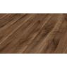 Panele podłogowe Orzech Barley AC5 10mm Aroma Kronopol Aurum + PODKŁAD GRATIS! DOSTĘPNE OD RĘKI!
