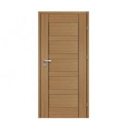 Drzwi wewnętrzne Voster Brandy 80