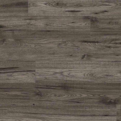 Panele podłogowe Hikora Berkley AC4 10mm Natural Touch Kaindl + PODKŁAD GRATIS! - DOSTĘPNE OD RĘKI!