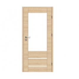 Drzwi wewnętrzne Voster Rocco 20