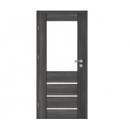 Drzwi wewnętrzne Voster Rocco 30