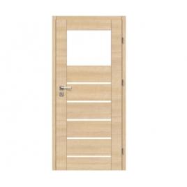 Drzwi wewnętrzne Voster Rocco 50