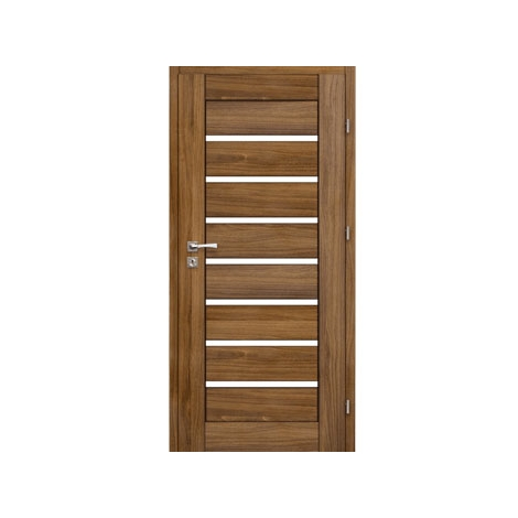 Drzwi wewnętrzne Voster Vanilla 10