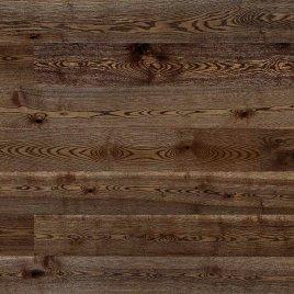 Podłoga drewniana, deska Barlinecka Jesion Coffee Grande Barlinek Pure Line