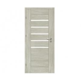 Drzwi wewnętrzne Voster Vanilla 30