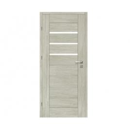 Drzwi wewnętrzne Voster Vanilla 50