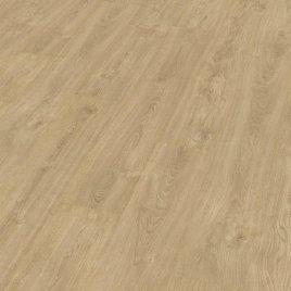 Panele podłogowe Dąb Caffelatte AC5 10mm Etude 22 FINfloor + PODKŁAD GRATIS! - BLACK WEEK