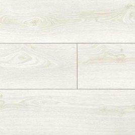 Panele podłogowe Dąb Morini AC4 8mm Super Style Persecto + PODKŁAD GRATIS DOSTĘPNE OD RĘKI