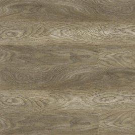 Panele podłogowe Uskudar AC4 10mm Varioclic Premium Medium Yildiz Entegre - PODKŁAD GRATIS! - BLACK WEEK