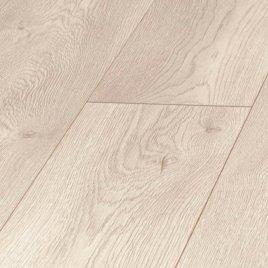 Panele podłogowe Dąb Transylwania AC4 10mm Progress Kronopol Platinium + PODKŁAD GRATIS! DOSTĘPNE OD RĘKI!