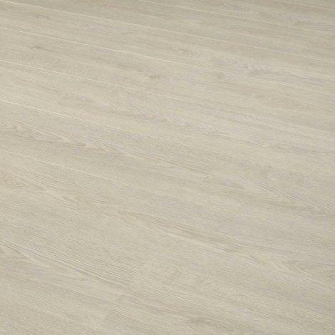 Panele podłogowe Dąb Loreto Gaia AC5 8mm Supreme FINfloor - PODKŁAD GRATIS!