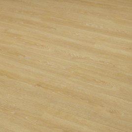 Panele podłogowe Dąb Dalmata Gaia AC5 8mm Supreme FINfloor