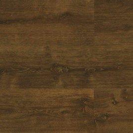 Panele podłogowe Dąb Palladio AC4 8mm Power V Persecto + PODKŁAD GRATIS DOSTĘPNE OD RĘKI