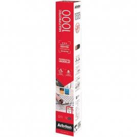 Podkład pod panele podłogowe Arbiton Multiprotec 1000 1,5 mm 3w1