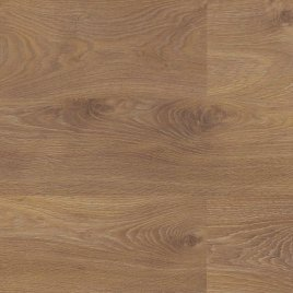 Panele podłogowe Dąb Bergamo AC5 8mm Style Persecto + PODKŁAD GRATIS! DOSTĘPNE OD RĘKI!